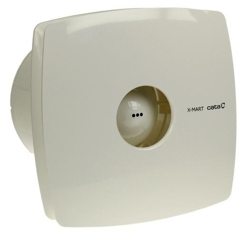Вентилятор накладной Cata X-Mart 15