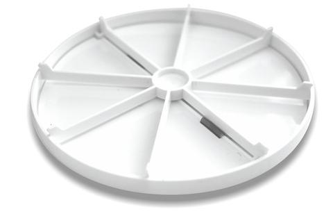 Обратный клапан Эра D 125