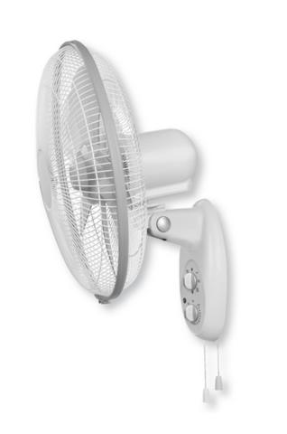Вентилятор настенный S&P Artic 405 PM GR