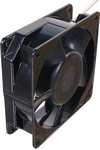 Вентилятор канальный MMotors JSC VA 12/2 (+60°С)