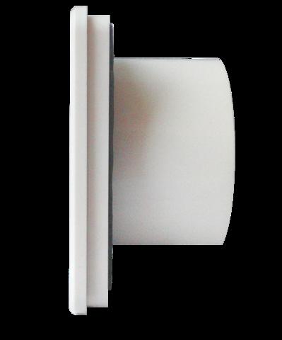 Оголовок клапана КИВ K1 Airone