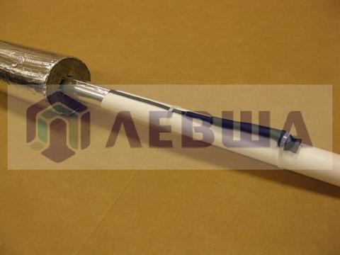 Греющий кабель Arnold Rak PH-14