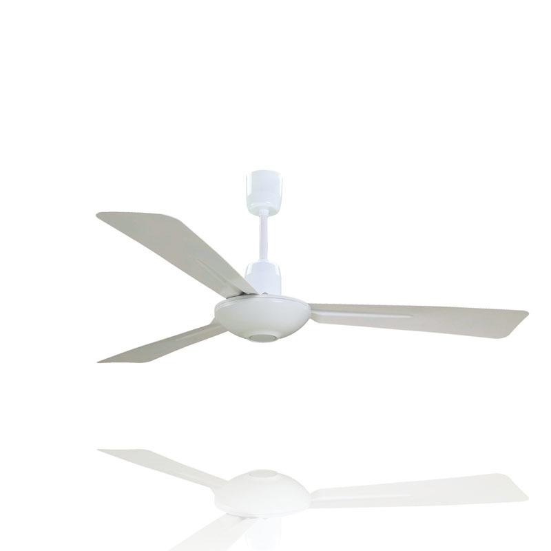Потолочный вентилятор Soler&Palau HTB-150N IP55 – купить в Москве и России. Фото, цена, отзывы!
