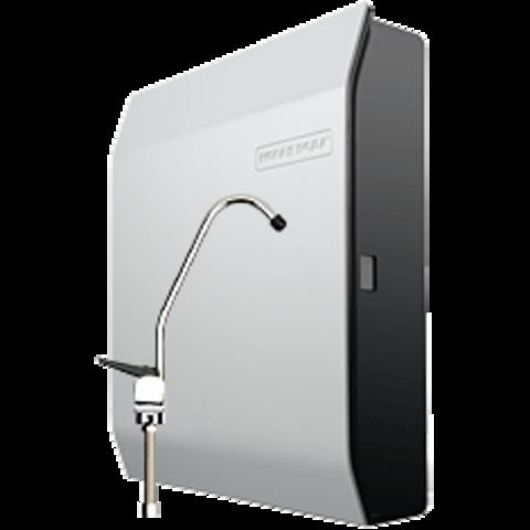 Фильтр многоступенчатый «под мойку» Expert M200 (K680)