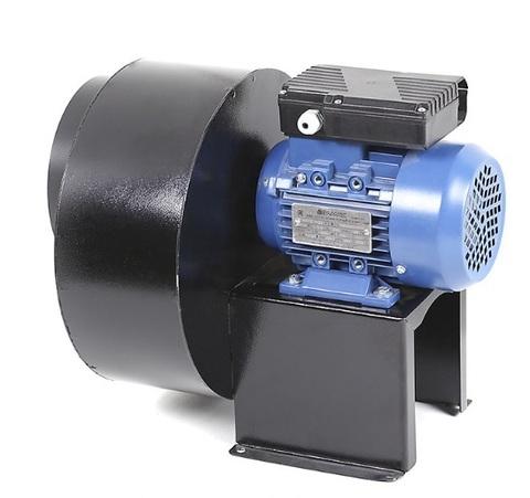 Вентилятор радиальный ВанВент BPВ 16M Ø160