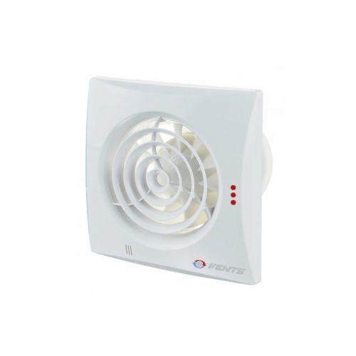 Декоративные энергосберегающие вентиляторы с пониженным уровнем шумности Vents Вентилятор накладной Vents 100 Quiet T (таймер) b257eb2121915e18dfc4c3847ca9ce30.jpg