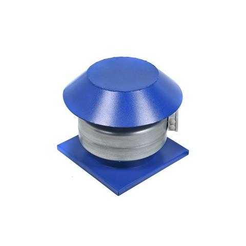Вентилятор крышный ВанВент ВКВ-К 400 D (ebmpapst мотор)