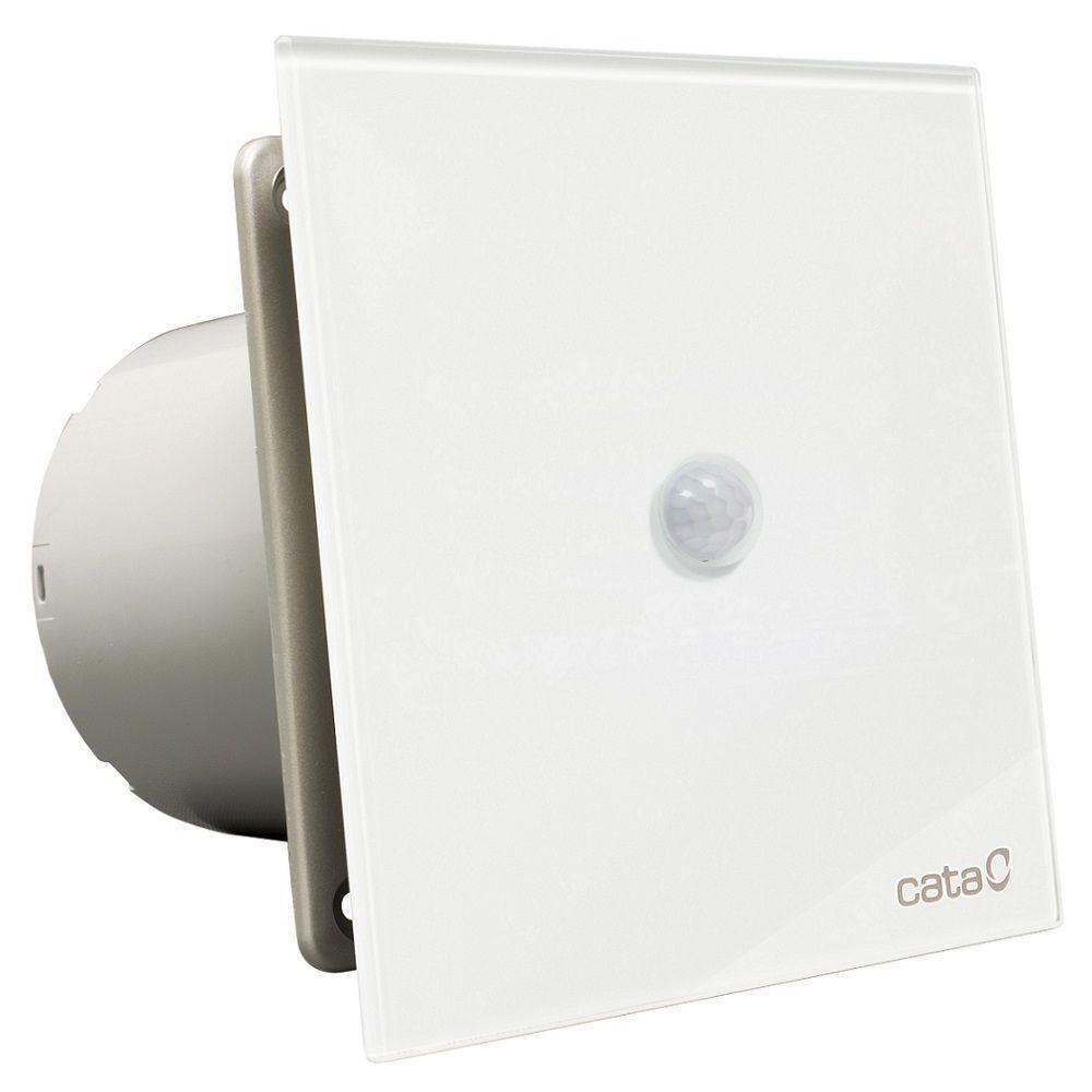 Накладные вентиляторы CATA серия G Вентилятор накладной Cata E 100 (PIR) Sensor (таймер, датчик движения) 7cf814be5aa3eae321cf759b3d364102.jpg