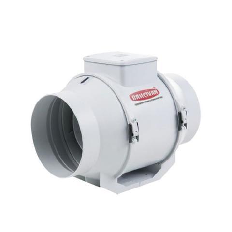Вентилятор канальный Bahcivan BMFX 100