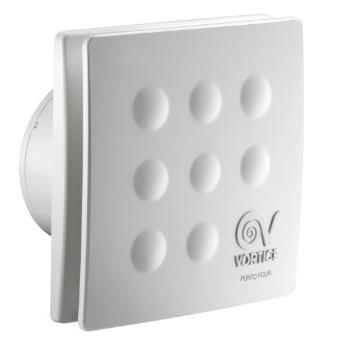 Накладные вентиляторы VORTICE серия Punto Four Вентилятор накладной Vortice Punto Four MFO 100/4 7fc44e792b21bfc1f779892bc56c8aaa.jpg