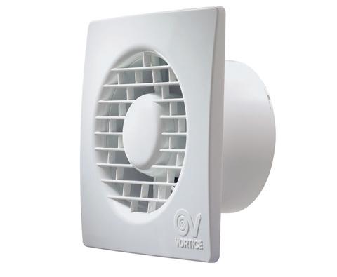 Вентилятор накладной Vortice Punto Filo MF 100/4