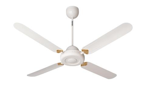 Вентилятор потолочный Vortice Nordik 1 S Decor 140/56