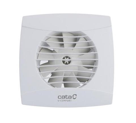 Вентилятор накладной Cata UC-10 STD
