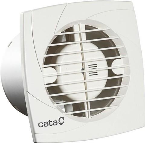 Вентилятор накладной Cata B-15 Plus
