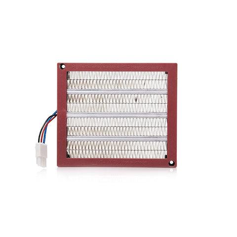 Керамический нагревательный элемент Ballu РТС-1000