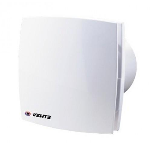 Вентиляторы накладные Вентилятор накладной Vents 125 LD 13e401a504ea5d764e130c1a107be389.jpeg