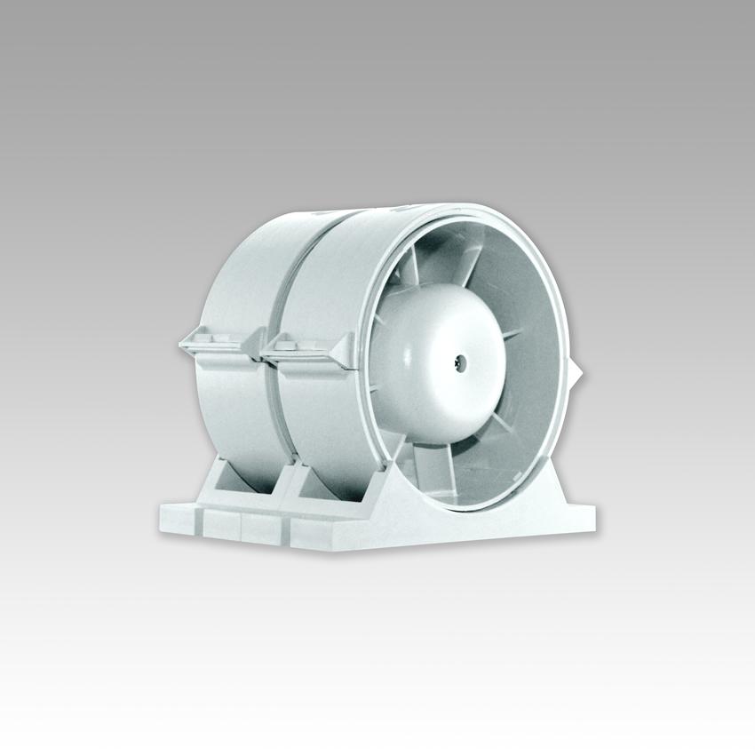 Канальные вентиляторы ЭРА (Россия) Вентилятор канальный Эра Pro 5 D125мм 7bd8812baee81e40f4e4a4e24cf0646e.jpg