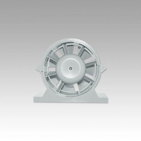 Вентилятор канальный Эра Pro 5 D125мм