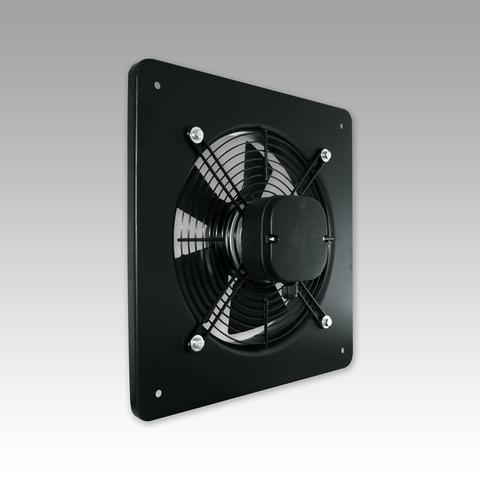 Осевой вентилятор низкого давления Air SC YWF 4D 500 B