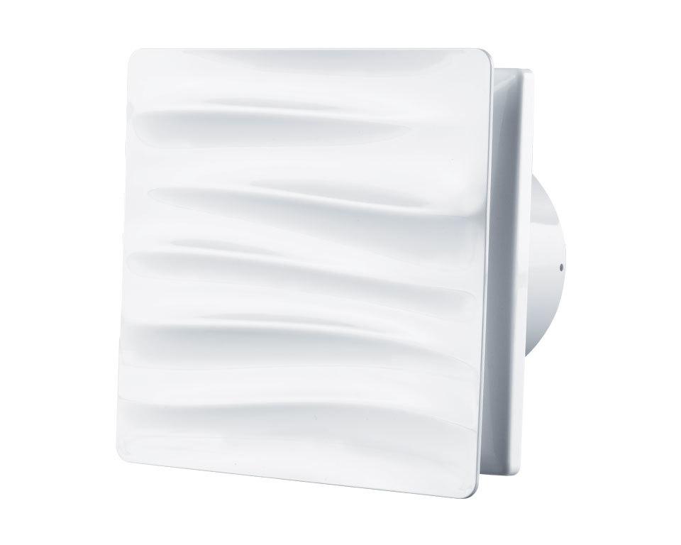 Декоративные энергосберегающие вентиляторы с пониженным уровнем шумности Vents Вентилятор накладной Vents 100 Wave вейв.jpg
