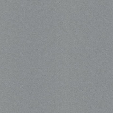 Решётка 210*250 хром, мелкий цветок