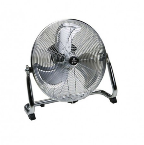 Вентилятор напольный S&P Turbo 451 N
